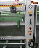 Складальний прес для корпусних меблів ORMA MACCHINE PN 30, фото 4