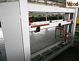 Складальний прес для корпусних меблів ORMA MACCHINE PN 30, фото 2