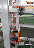Складальний прес для корпусних меблів ORMA MACCHINE PN 30, фото 5