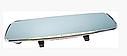 Качественный  видеорегистратор зеркало DVR V10, фото 2