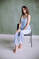 Домашний женский костюм MODENA MOD P161, фото 1