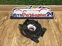 Рулевой шлейф AIRBAG для Skoda Rapid Шкода Рапид 2012 - 2015, 6RA959654