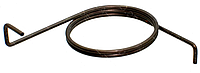 Торсионная пружина цепной электропилы Bosch AKE 30 оригинал