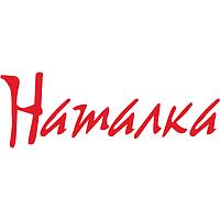 logo_natalka_2000_2000.png