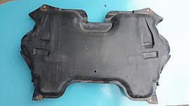 Защита двигателя  поддона Mercedes W211 211 A2115202323 A2115202423 A2115202523