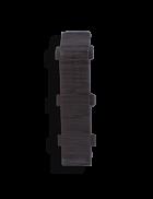 Соединитель для плинтуса ПВХ Декор Пласт 67