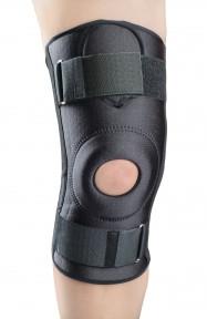 Бандаж для сильной фиксации колена К-1ТМ S