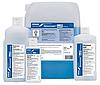 Скинман Софт (Skinman Soft) средство для дезинфекции рук, предотвращает высыханию кожи (0.5л)