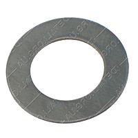 Шайба цепной электропилы d8х13,5 мм Makita ES162A оригинал