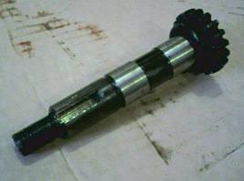Валик гидронасоса СМД-31 Дон-1500А 31А-2602