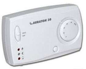 Терморегулятор AURATON 30