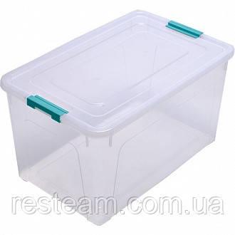 Лоток 7,9 л Smart Box