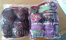 Вакуумная упаковка для свеклы, морквы, картофеля, лука
