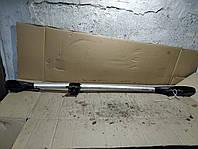 Рейлинг крыши правый MR971436 74078187 Outlander1 Mitsubishi