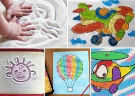 Творчість, навчання, розвиток, ігри, іграшки