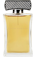 100 мл David Yurman Exotic Essence edt (Ж)