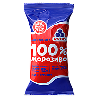 Морозиво Рудь 100% стак 70г