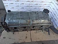 Головка блока цилиндров (ГБЦ) Mazda 323 BA 1994-1997г.в. 1,3 16V B3