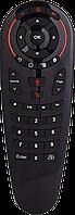 Пульт G30S з мікрофоном і голосовим уведенням, Гіроскоп, 33 програмовані кнопки