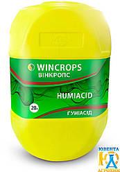 WINCROPS HUMIASID/ Гуміасід