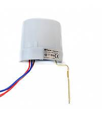 Датчик освещения Feron SEN27 / LXP03, фото 2