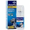 Заспокійливий спрей Ceva Adaptil Сева Адаптіл для собак 60 мл