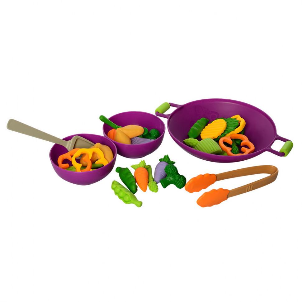 Продукты 2104F (Овощи)