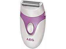 Электробритва женская AEG LS 5652