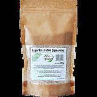 Псиллиум (шелуха семян подорожника) psyllium - 250 g, Natur Planet (Индия)