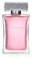 100 мл David Yurman Delicate Essence edt (Ж)