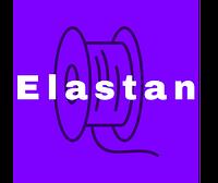 Пластик ELASTAN для 3D-принтера | Monofilament, фото 1