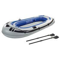 Лодка надувная Campingaz Navigator