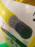 """Шланг для полива 3-х слойный. 50м бухта. Диаметр 18мм Ø (3\4"""") . """"PLUS"""" """" Cellfast"""". Польша, фото 3"""