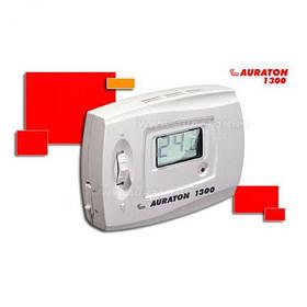 Терморегулятор AURATON 1300