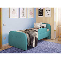 Підліткове ліжко Teddy для хлопчика, фото 1