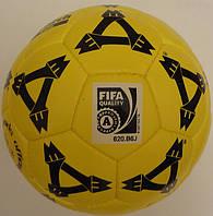 М'яч футзальний  № 4 Winner Match Sala FIFA Approved , фото 1