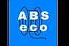Пластик ABS ECO (MONOFILAMENT)   пластик для 3D-принтера