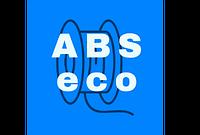 Пластик ABS ECO (MONOFILAMENT) | пластик для 3D-принтера