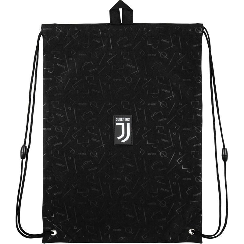 """Сумка для взуття """"Kite"""" Juventus №JV20-600M(25)"""