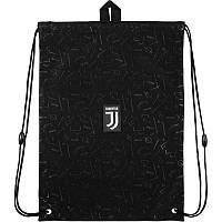 """Сумка для взуття """"Kite"""" Juventus №JV20-600M(25), фото 1"""