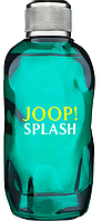115 мл Joop! Splash edt (М)
