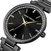 Mini Focus MF0031L.02 All Black, фото 1