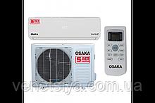 Кондиционер Osaka STV-12HH Elite INVERTER.