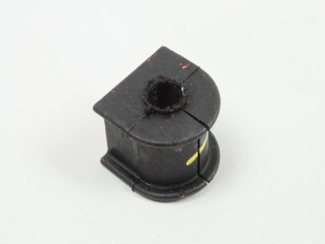 Втулка стабилизатора заднего 15.2 мм CHRYSLER 5105108AD CHRYSLER SEBRING DODGE CALIBER JEEP COMPASS