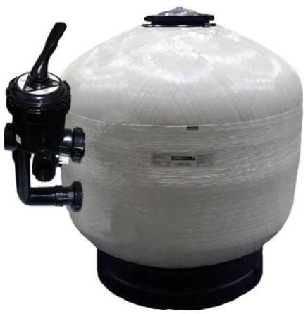 Фильтровальная емкость Astral Ivory D750 (21 м³/час)
