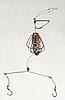 Спиннинг  Crocolile (100-150 г) 3.0м штекерный в сборе, фото 7