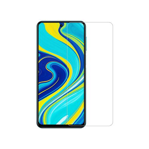 Nillkin Xiaomi Redmi Note 9 Pro/9 Pro Max/ 9S Amazing H Anti-Explosion Tempered Glass Захисне Скло