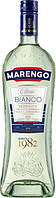 Вермут Marengo Bianco Classic десертный 1л 16%