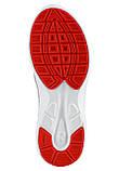 Кроссовки для мальчика Reima Bouncing 569413-9370. Размеры 22- 32., фото 4