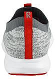 Кроссовки для мальчика Reima Bouncing 569413-9370. Размеры 22- 32., фото 5